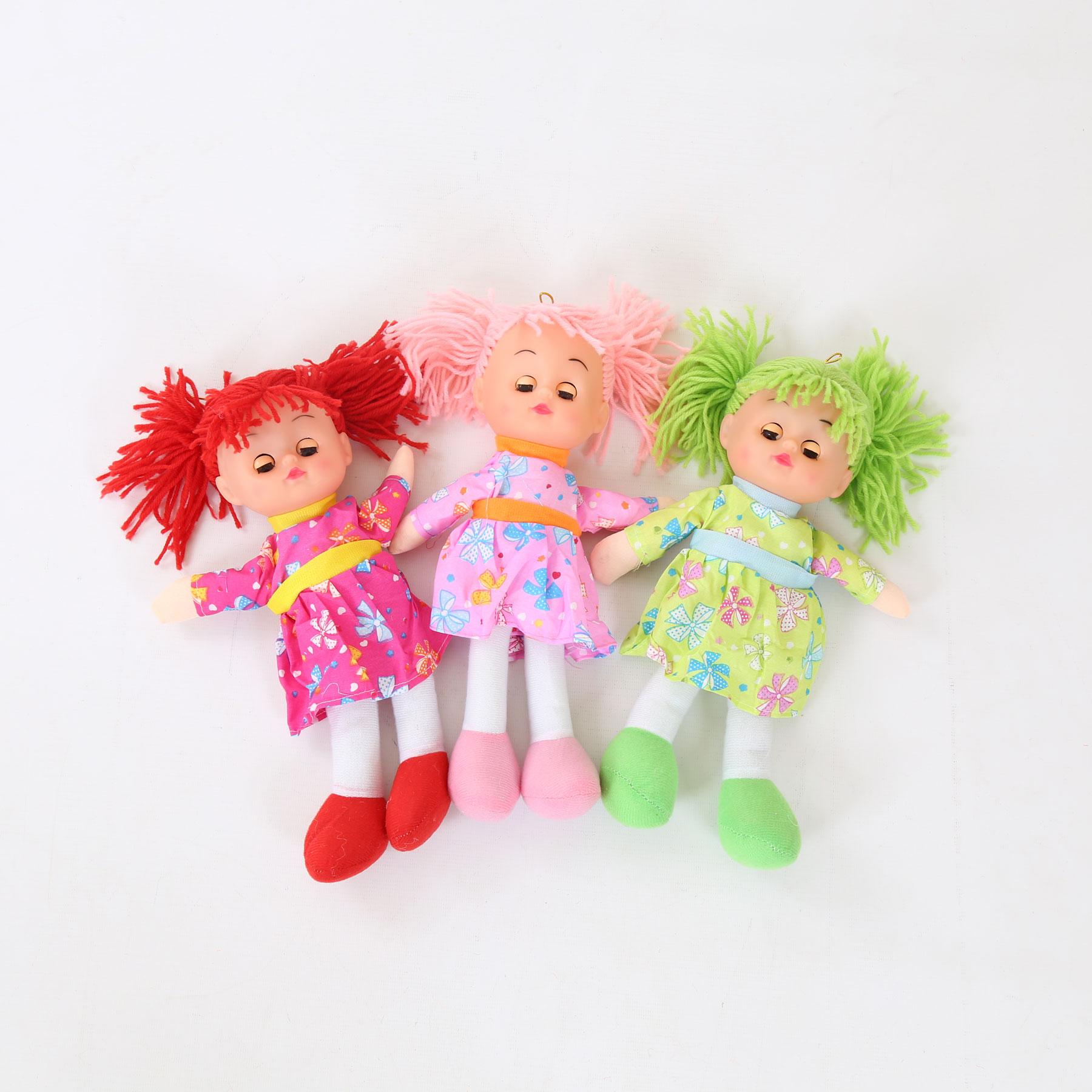полюбился фото куклы глюкозы подписи снимку астролог
