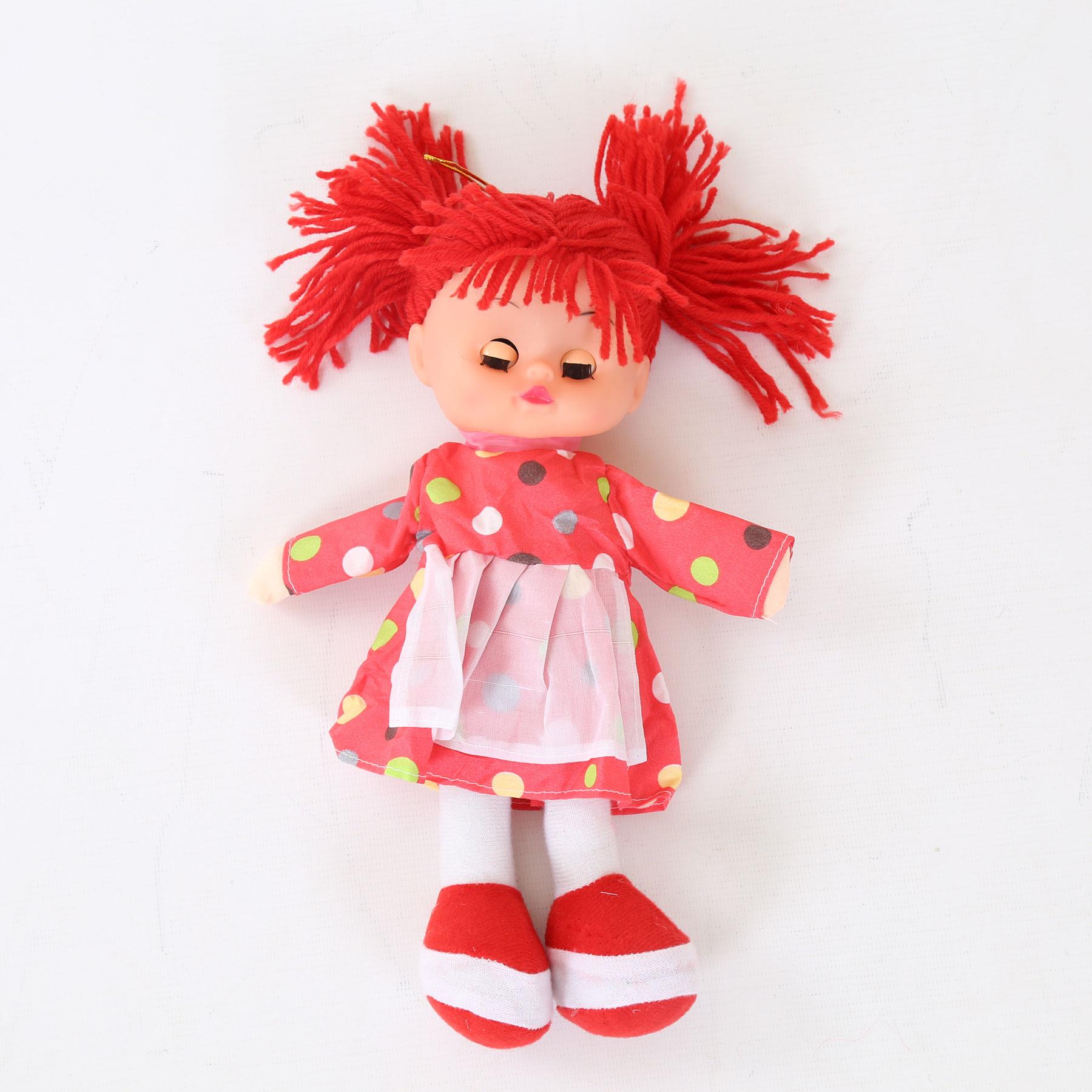 фото куклы глюкозы базы отдыха