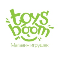 Toys-Boom